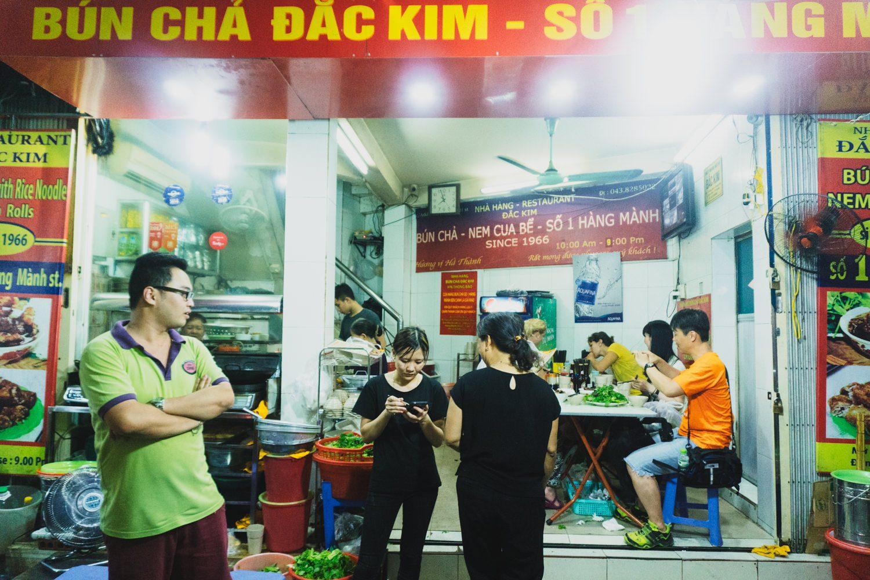 050217-Hanoi-Vietnam-Vespa-Adventures-LoRes-33