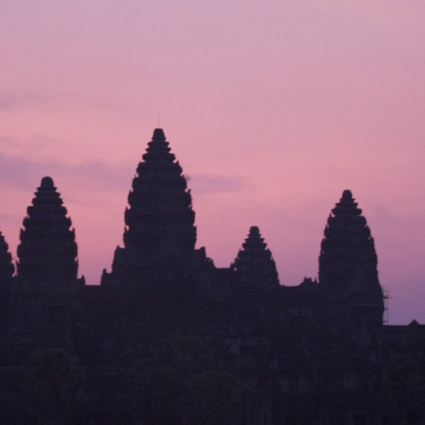 our sunrise angkor tour vespa adventures siem reap