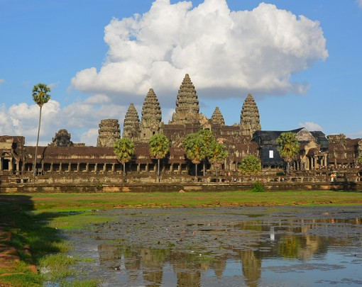 siem reap temple tours