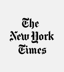 nytimespress