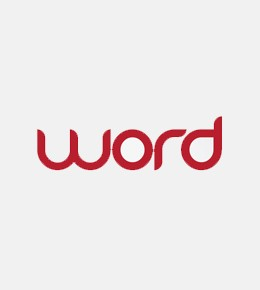 wordlogo